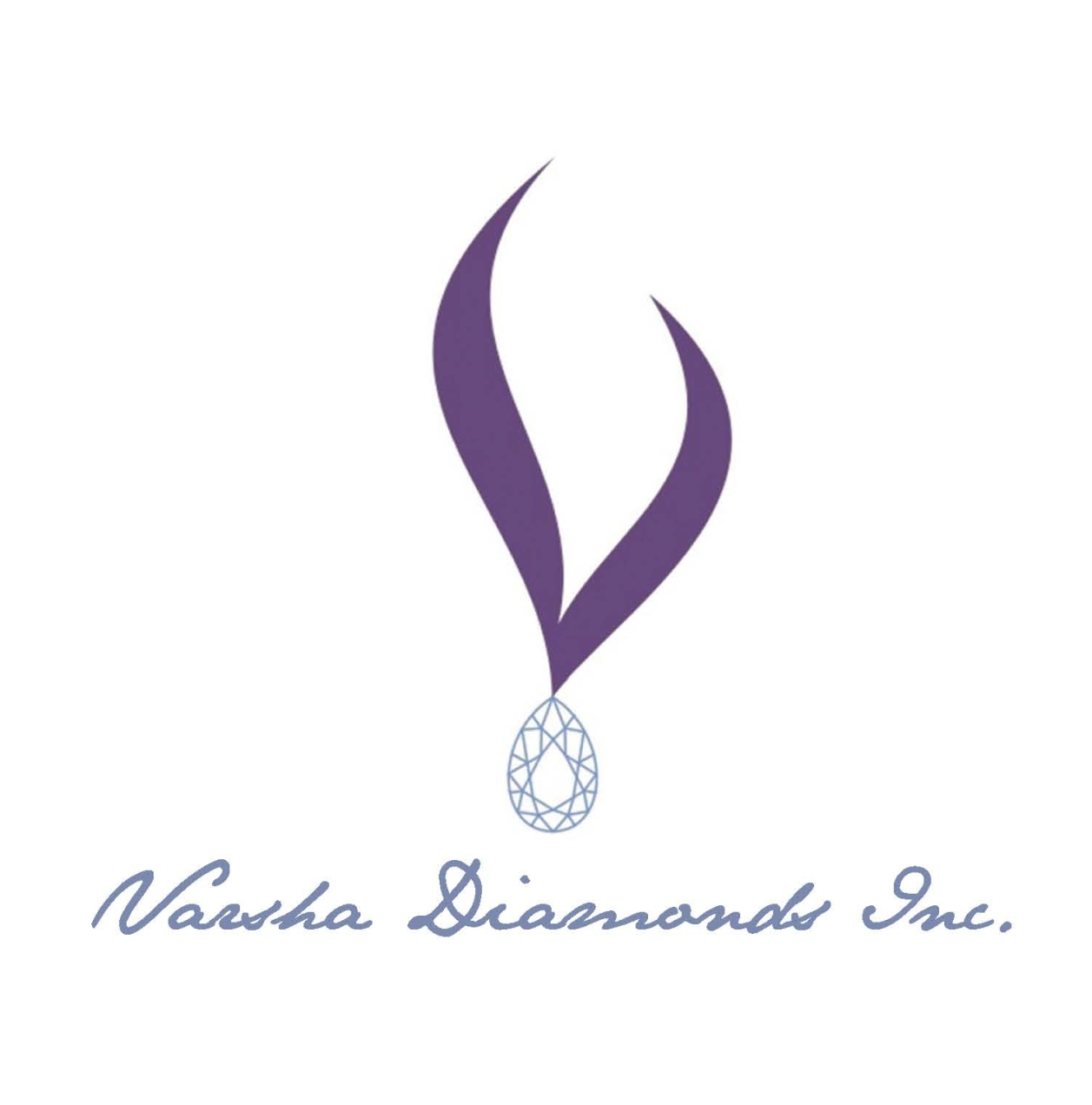 Logo Design Krishna Kapadia